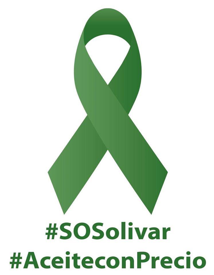 Francisco Toro S.L. está con el Olivar.